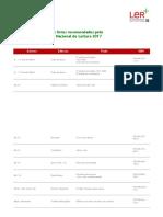 pdfpnl2017