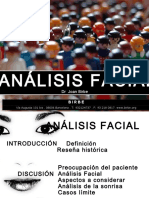 Analisisfacial 140423024731 Phpapp02 3