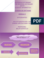 modelovdinora-120416091907-phpapp01.pptx