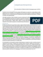 Artículo.hidroxilamina Como Agente Mutagénico Para Neurospora Crassa Con Corr 1