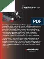 SwiftRunner SR II Lg (1)