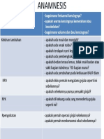 anamnesis modul 2.pptx