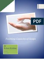 Foaming_Capacity_of_soap.docx