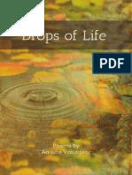 Drops of life.pdf