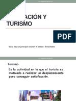 3-motivacinyturismo-130316133433-phpapp02 (1).pptx