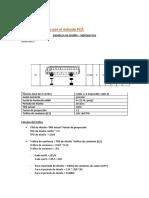 Diseño-pavimento-por-el-método-PCA (1).docx