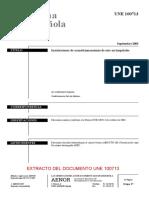 UNE 100713.pdf