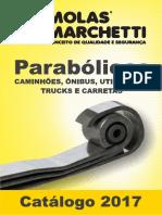 Molas Marchetti