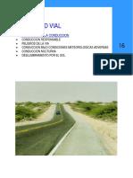 18.- Manual Para El Conductor - Seguridad en La Conducci n