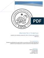 Proyecto Final Digital