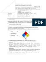 HojaDatosSeguridadPI6-dic2013 Doc.docx