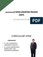 SKP MM.pptx -Rs Qadrs