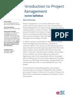 PM_syllabus_2.pdf