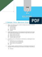 12 Chemistry Exemplar Chapter 2