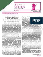 20171026105034.pdf