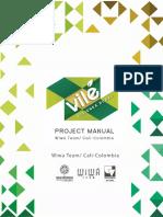 Project Manual English Version2 2