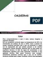 11aulacaldeiras-150523225456-lva1-app6891.pptx