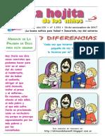 20171103121151.pdf