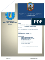 TASACION-LAMBAYEQUE.docx