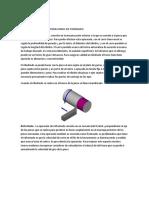 OPERACIONES DE TORNEADO (2).docx
