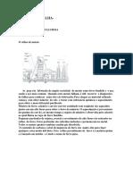 A Metalurgica.pdf