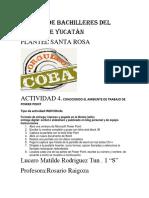 ACTIVIDAD 4.POWERPOINT (1).docx