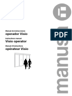 DUSI01ES-EN-FR-Op Visio.pdf
