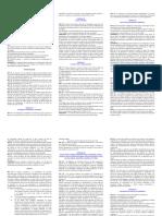 Reglamento Interno de Trabajo Formato Publicacion