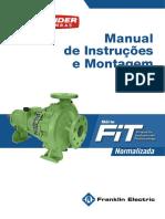 Schneider Manual Normalizada 10-2016