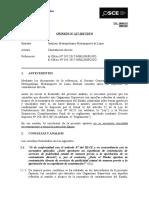 127-17-INST.-Contratación-directa-T.D.-10881605-y-10686193