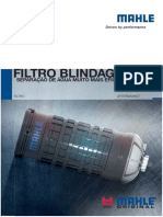2017 03 20 Folder Blindagua Portugues Final Web