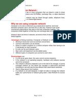 Data Communication Tranmission media Notes IMS DAVV Nir (1).pdf