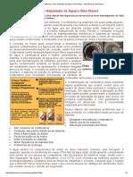 A Importância do Filtro Separador de Água e Óleo Diesel - Otto Sistemas Hidráulicos.pdf