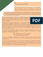 GALARRETA - DIFERENCIAS ANTIGUO Y NUEVO TESTAMENTO ----FUNDAMENTAL.pdf