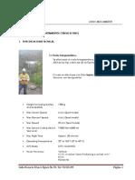 Especificaciones Tecnicas DEM