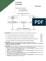 REFUERZO. TEMA 1. LA MEDIDA. EL MÉTODO CIENTÍFICO. SOLUCIONES.pdf