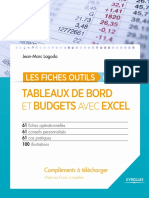 Fiches Outils Budget