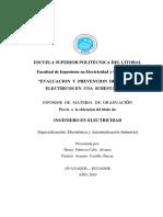 D-43162.pdf