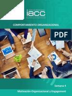 04_Comportamiento Organizacional