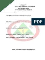 CARATULA IPEDCOV.docx