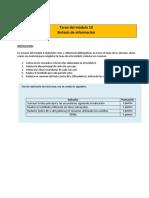 Formato-de-la-tarea-M10_METUNI.docx