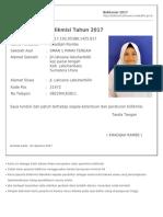 1117102053861425817-Kartu-Peserta-Bidikmisi-2017