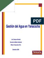 gestion del agua en yanacocha(32hojas)pp.pdf