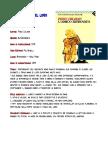Scheda Libro L'Amico Ritrovato Aloi.pdf