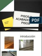 pisosyacabadosdepisos-130507202102-phpapp01