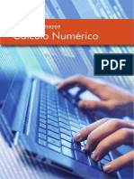 calculo_numerico_1.pdf