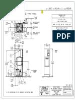 AUTOCLAVE LP 30 I M.pdf