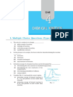 12-Chemistry-Exemplar-Chapter-4.pdf