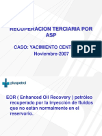 Ce Oil -Eor w Shop 11-07definitiva