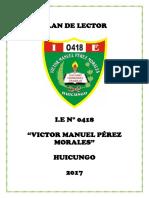 PLAN DE LECTOR.docx